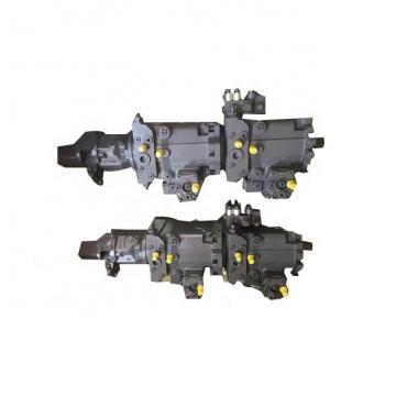 High Quality Rexroth A4vg180 Hydraulic Piston Pump Parts