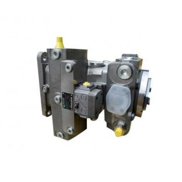 Eaton GPC4 of GPC4-20,GPC4-25,GPC4-32,GPC4-40,GPC4-50,GPC4-63,GPC4-80 multistage hydraulic internal gear pump