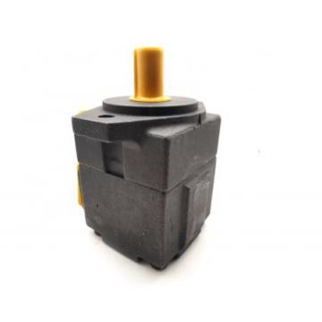 Rexroth Hydraulic Piston Pump A4vg28, A4vg40, , A4vg56, A4vg71, A4vg90, A4vg125, A4vg180 Pump A4vg Hydraulic Pump with Good Price