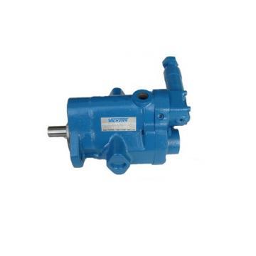 Top Quality Yuken A37-F-R-01-C-K-32 Hydraulic Piston Pump