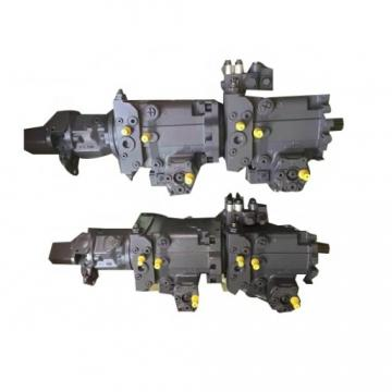 PV2r1-25-F-Raa-43