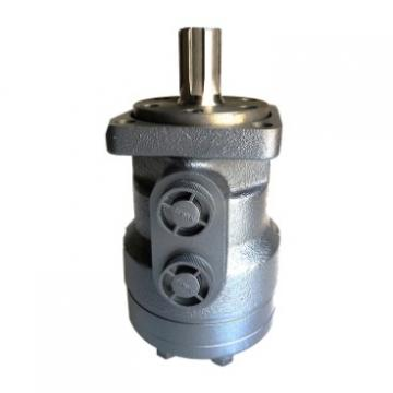 Parker D3W series of D3W1/D3W2/D3W3/D3W4/D3W5 hydraulic Solenoid control valves