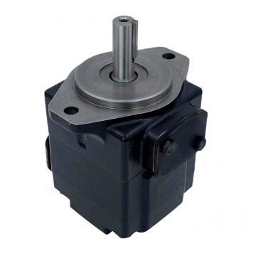 PARKER F11 series F11-005,F11-006,F11-010,F11-012,F11-014,F11-019,F11-150,F11-250 Hydraulic Pump Motor