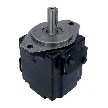 Parker Series Hydraulic Pump Spare Parts for F11-150