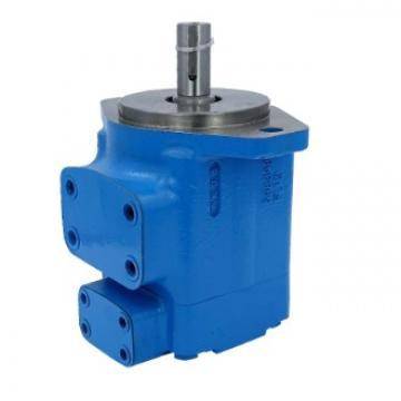 Parker Pavc38/Pavc65 Hydraulic Pump Spare Parts