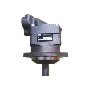 20MnV6 / 42CrMo4 / 40Cr alloy hard chrome plated hollow bar